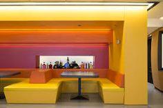 Image result for canteen interior design kids