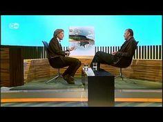 Talk mit dem Theaterregisseur Thomas Ostermeier   Typisch deutsch - YouTube