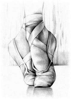 ballet Related posts: Ballet Art Ballerina Dancer Print Misty Copeland Inspirational Art Ballet Tutu Dance Studio Decor Dancer Gift for Her Ballerina Art Print Ballet Drawings, Dancing Drawings, Pencil Art Drawings, Art Drawings Sketches, Ballerina Drawing, Dancer Drawing, Realistic Drawings, Art Ballet, Ballet Painting