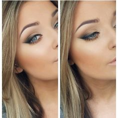 Smoked out liner (credits fionahogan_ )