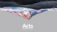 Acts-Series-Facebook