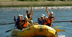 36 years of whitewater rafting adventures in British Columbia. From scenic floats to thrilling whitewater, accented by the amazing scenery of Wells Gray Park. Alpine Meadow, Whitewater Rafting, Once In A Lifetime, Family Adventure, British Columbia, Geology, Tourism, Scenery, Park