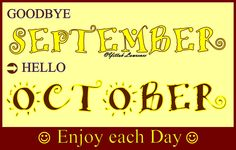YLvlrgecream.jpg  October #Blessing for you May this be the best October you have ever experienced.