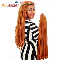 Jumbo Braids Frugal Razeal 36inch 110g Kanekalon Jumbo Braiding Hair Synthetic Crochet Hair Extensions Jumbo Braids For African Black Women Hair Braids