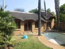 3 Bedroom House for sale in Theresapark, Akasia R 980000 Web Reference: P24-101299564 : Property24.com