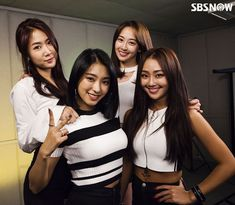 Sistar Sistar, Notebook, Exercise Book, The Notebook, Journals