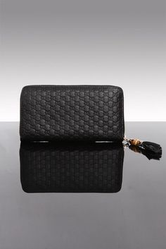 chloe handbags uk sale - Dirty 30's on Pinterest | Chanel Wallet, Chloe and Givenchy