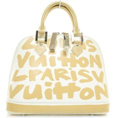 Louis Vuitton Graffiti…, WHOLESALE replica designer handbags from China, Louis Vuitton is the world's most valuable luxury brand and. Best Handbags, Handbags Online, Purses And Handbags, Louis Vuitton Handbags, Louis Vuitton Speedy Bag, My Bags, Tote Bags, Fashion Bags, Fashion Trends