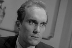 Academy Award winning actor Robert Duvall who once was roommates with another actor Justin Hoffman in the early 60's had his breakthrough role as Boo Radley in the 1962 cinematic classic To Kill a Mockingbird. He later starred in several other classics like M*A*S*H, The Godfather, Lonesome Dove and Apocalypse Now, etc. Duvall received an …