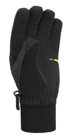 Salewa Aquilis WS Women's Gloves
