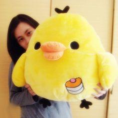 Cute Yellow Chicks Plush Toy망고카지노 HERE777.COM 망고카지노 망고카지노 망고카지노 바카라