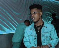 "Rapper Nasty C has decided to snub the annual SA Hip-Hop Awards, as he believes the organisation did not ""properly acknowledge"" his success. Hip Hop Awards, Bryson Tiller, Rap Music, Music Artists, Role Models, Cool Kids, Rapper, African, Celebrities"