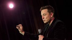 Elon Musk is having a hard time at the moment. Amid all the sound and fury, however, it's sometimes easy to forget that he's constantly coming up with new,