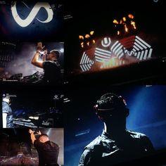 DJ SNAKE » ULTRA