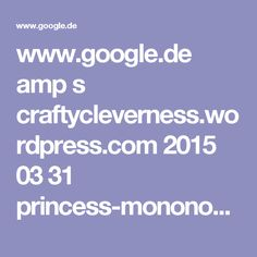 www.google.de amp s craftycleverness.wordpress.com 2015 03 31 princess-mononoke-costume-fur-cape amp
