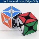LanLan Edge-Only void cube puzzle