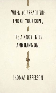 Image result for i just have to hang in there