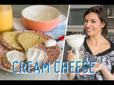 YouTube Low Carb, Fruit, Breakfast, Recipes, Homemade Recipe, Delicious Recipes, Yummy Recipes, Vegans, Diets