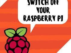 9 best raspberry pi images in 2018 | Raspberries, Computers