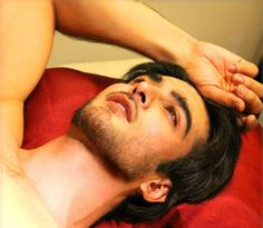 Find Imran Abbas Shirtless latest pics 2018 at New Talent Production. Aside from his somoldering great looks, Handsome Imran Abbas has a super hot body. Most Beautiful Man, Beautiful Eyes, Gorgeous Men, Handsome Prince, Attractive Guys, Hottest Pic, Latest Pics, Sexy Men, Hot Men