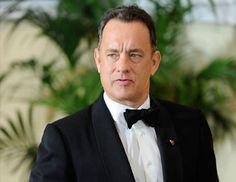 http://www.latestsongsnews.com/tom-hanks-biography-movies-list-2013/#