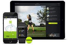 Golf Entfernungsmesser Yamaha : Die besten bilder von golf in