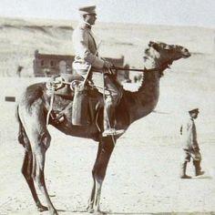 German East Africa, West Africa, Colonial, Adventure Aesthetic, Rare Historical Photos, Carthage, German Army, Folk Music, World War I