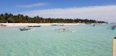 Virgin Island Bantayan Island, Virgin Islands, Boat, The Virgin Islands, Dinghy, Us Virgin Islands, Boats