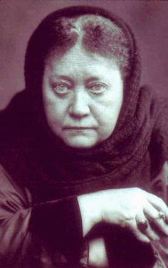 Explore the best Helena Blavatsky quotes here at OpenQuotes. Quotations, aphorisms and citations by Helena Blavatsky Helena Blavatsky, The Secret Doctrine, Theosophical Society, Aleister Crowley, Ascended Masters, Slide, Women In History, Victorian Gothic, Witchcraft