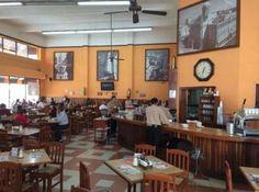 19 Cafés de México D.F que tienes que visitar antes de entrar a Starbucks