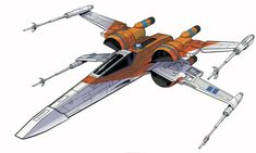 Star Wars: The Rise of Skywalker Official Style Guide Promotional Artwork Vehicles and Starships - Star Wars Stormtroopers - Ideas of Star Wars Stormtroopers - Star Wars: The Rise of Skywalker Starships and Vehicles Official Promotional Art Nave Star Wars, Star Wars Rpg, Star Wars Ships, Star Wars Clone Wars, Star Wars Concept Art, Star Wars Fan Art, Star Wars Spaceships, Space Fighter, Star Wars Vehicles