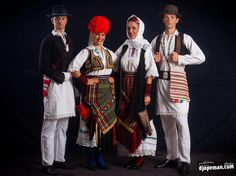 Босанска Посавина (Северна Босна) / Bosanska Posavina (Northern Bosnia)