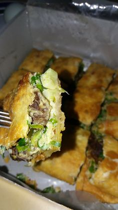Martabak Snap Food, Tumblr Food, Cant Stop Eating, Food Snapchat, Veg Dishes, Food Crush, Relleno, Food Photo, Street Food