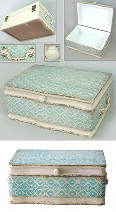 Decorative Photo Boxes Bkeeper Upcycles Unused Beehives Into Furniture And Design For The
