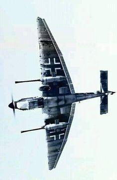 Stuka — Junkers Ju87 Tankbuster