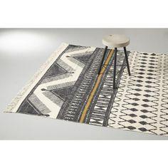 whkmp's own vloerkleed (230x160 cm) #warmaandevoetjes #wkhmpsown #wehkamp