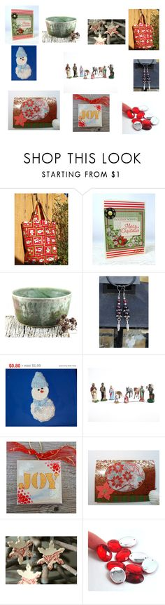 """""""Christmas In July"""" by amy-l-delong on Polyvore featuring interior, interiors, interior design, home, home decor and interior decorating"""