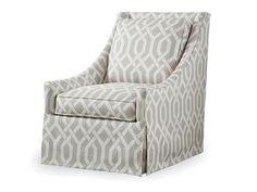 Wohnzimmer Drehstühle Design #Sessel