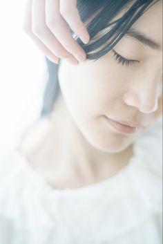 付いている事を忘れてしまう位に、自然なまつ毛エクステ のデザインです。 Band, Accessories, Sash, Ribbon, Bands, Orchestra, Tape, Conveyor Belt, Ornament