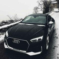 Audi Follow me for more @Pinterest:JennAudi