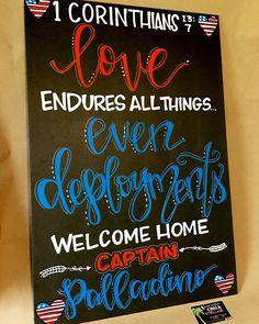 Looking for some fresh ideas for military homecoming signs and banner ideas? Check out these ideas from sayings to images to help you find the perfect homecoming sign after deployment. Marine Homecoming, Military Homecoming Signs, Homecoming Posters, Military Signs, Military Love, Homecoming Dresses, Welcome Home Signs For Military, Welcome Home Soldier, Welcome Home Daddy