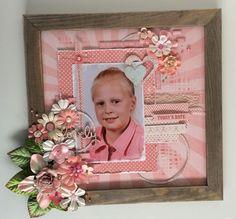 Cadeautje voor mijn nichtje in opdracht van haar moeder.  #majadesign, @majadesign, @primamarketing