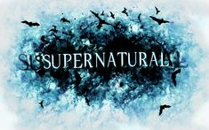 supernatural   Supernatural Tentation