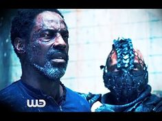 The 100 2x06 Extended Promo - Fog of War [HD] Season 2 Episode 6 - YouTube