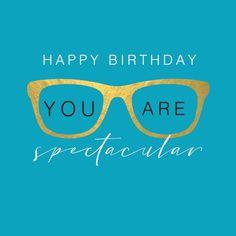 Birthday Memes For Men, Happy Birthday Quotes For Friends, Happy Birthday Meme, Birthday Wishes Funny, Happy Birthday Pictures, Happy Birthday Messages, Happy Birthday Cakes, Birthday Greetings, Girl Birthday