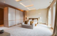 Pinterest Modern Bedroom Design Modern Bedrooms And Bedroom Designs