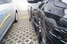 Not-OP für einen Audi... - http://www.scp-car.de/not-op-fuer-einen-audi/