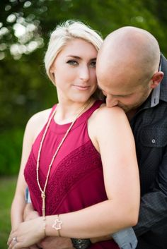Sweet Memory Photography Engagement Session in Frisco  Texas Pinterest