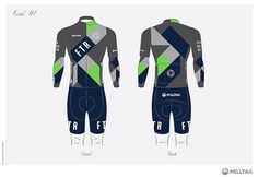 #Repost @clubftr ・・・ Time to unveil the 2017 FTR kit design. Thanks to @milltag and @cowburned for refining Martyn's 2016 vision #FTRmiles #FTRMilltag #collaboration #partnership #team #teamwork #friends #cycling #racing #cyclists #bikes #bikeracing #milltag #milltagbespoke #milltagcustom #blog #blogging #bloggerslife #cyclingblog #bloggers #training #yorkshire #yorkshirecycling #kit #cyclingkit #kitspiration #jersey #cyclingjersey