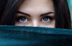 14 trekk som avslører psykopaten